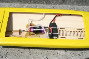 Elektrische-Schiffsmodelle-300x200 in Schnelle Schiffsmodelle mit Elektromotor