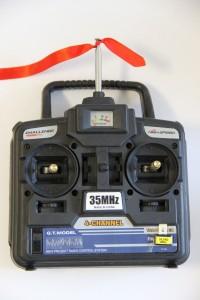 RC-Pultfernsteuerung-mit-35-Mhz-f R-den-Schiffsmodellbau-200x300 in Die Fernsteuerung vom RC Modellbau Schiff