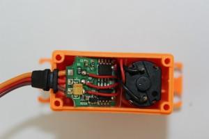 Rc Modell - Gebraucht - Shpock