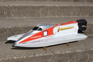 Schiffsmodelle-300x200 in Schnelle Schiffsmodelle mit Elektromotor
