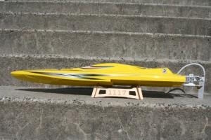 Schnelle-Schiffsmodelle-mit-einem-Elektromotor-im-Schiffsmodellbau-300x200 in Schnelle Schiffsmodelle mit Elektromotor